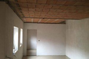 Anhydritová podlaha 100 m – Rajhrad